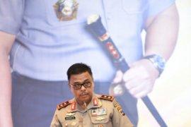Pemkot Bekasi siapkan pejabat pengganti Sekda