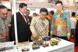 """50 IKM Latihan Pemasaran Digital Melalui """"E-Smart IKM"""""""