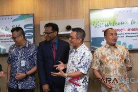 BCA Bogor terima kunjungan delegasi 13 negara
