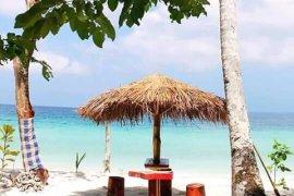 Malra destinasi unggulan pariwisata Maluku