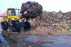 Indonesia siapkan kota ramah lingkungan