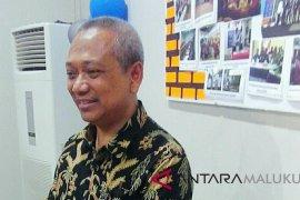 Bank di Maluku sediakan kartu ATM berlogo GPN