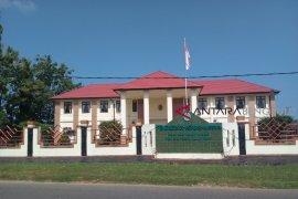 Medsos picu perceraian di Bengkulu Selatan
