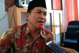 Pilgub Bengkulu tanpa calon perseorangan
