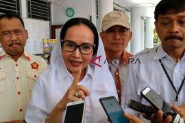Gerindra pasang target besar di Provinsi Bengkulu