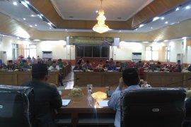 MTQ Jambi -  Seminar zakat menurut Alquran tambah kualitas penyelengaraan MTQ