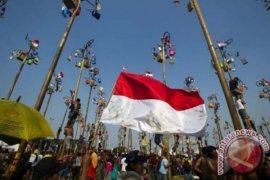 Pemkab HST minta masyarakat semarakkan Bulan Agustus