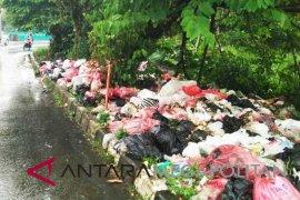 DLH Bogor akui kekurangan  petugas kebersihan