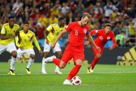 Kane: Juara Liga Negara lebih baik dibandingkan semifinal Piala Dunia