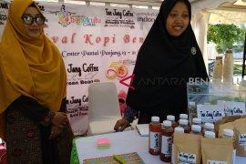 Festival Bumi Rafflesia pamerkan potensi industri kreatif