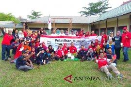PMI Sukabumi disiapkan bantu korban gempa NTB