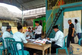 Partisipasi Pemilih Pilkada Bojonegoro Meningkat