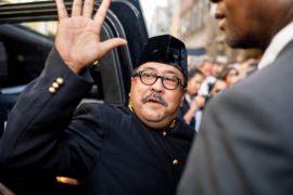 Rano Karno ungkapkan rahasia raih suara tertinggi di Banten III