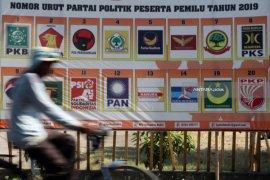 Pengamat nilai parliamentary threshold naik permudah konsolidasi politik