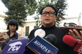 Malaysia tangkap warga Indonesia terduga teroris