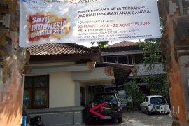 "Tri Mumpuni: ""SATU Indonesia Awards"" jadi ""oase"" Indonesia"