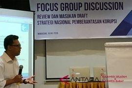 KPU Tetapkan Anna-Wawan Pasangan Terpilih dalam Pilkada Bojonegoro
