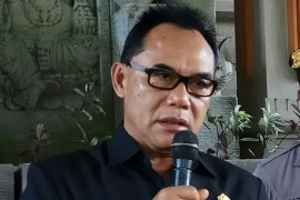 Ketua DPRD Bali bersyukur Pilkada 2018 tanpa sengketa