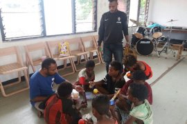 Pelaku pelecehan disabilitas di Cimahi bukan pekerja sosial, kata IPSPI