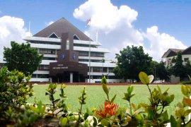 Peringkat IPB di WUR naik, urutan 130 Perguruan Tinggi terbaik di Asia