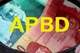 Realisasi APBD Riau masih rendah, hanya 17 persen hingga Juni