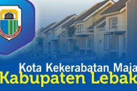 Realisasi Investasi Lebak Triwulan I Rp273.611 Miliar