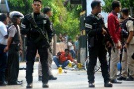 Polri: kasus di Pasuruan merupakan ledakan bom ikan