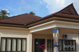 Pemkab Supiori bangun hotel menggunakan dana Gerbangmas