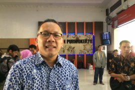 KPU Bali: Koster-Ace menang 57,68 persen (video)