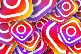 """Instagram luncurkan fitur anti """"bully"""""""