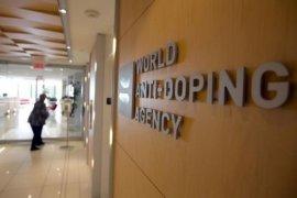 Rusia sampaikan banding atas larangan kompetisi akibat kasus doping