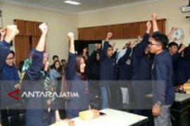 52 Mahasiswa UMM KKN Iinternasional di Thailand