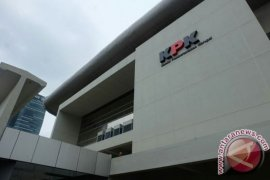 KPK dalami perizinan proyek properti di Bekasi