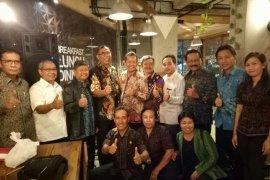 Undiksha jadi tuan rumah Pertemuan LPTK Negeri se-Indonesia