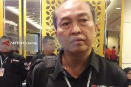 PDIP : Anugrah Tidak Bisa Dipindah ke Fraksi PKB DPRD Surabaya