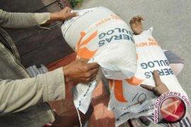 Bansos rastra Kalbar tersalurkan 100 persen