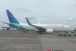 Kementerian BUMN: Garuda tindak lanjuti keputusan OJK