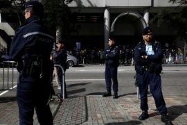 Polisi Hong Kong Tangkap Pelaku Penahanan Paspor TKI