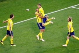 Prediksi Swiss vs Swedia