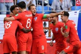 Inggris Masih Butuh Delapan Tahun Untuk Juara Dunia