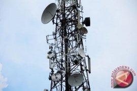 Telkomsel Sumatera berupaya pulihkan gangguan internet