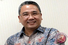 Mendes PDTT Serahkan Bantuan Pengembangan Di Bengkulu