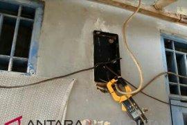 30 persen pasokan listrik Bekasi padam imbas gangguan Paiton