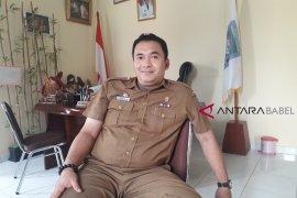 Dinsos: 96 warga Bangka Tengah daftar bacalon kades