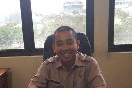 Pemkab Bekasi bangun 95 sumur bor air tanah