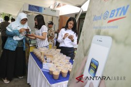 Layanan Perbankan digital di ITB