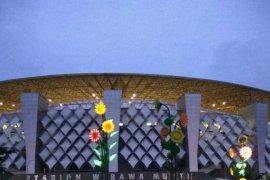 Pemkab Bekasi revitalisasi 260 titik PJU