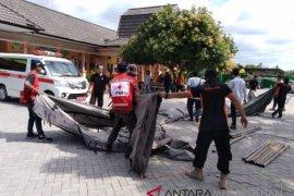 PKB kumpulkan Rp228 juta untuk korban gempa