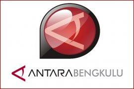 Pemenuhan hak-hak masyarakat adat di Bengkulu masih lemah
