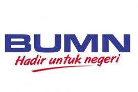BUMN Hadir - 23 peserta SMN asal Bali kunjungi Balikpapan